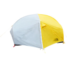 finest selection 03135 8bbeb The North Face Zelt kaufen   CAMPZ Online Shop